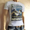 icontees-creature_black_lagoon-a_03