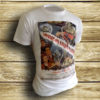 icontees-invaders-from-mars-a_LRG