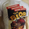 icontees-the_blob-a_04