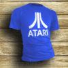 atari-adult-tee-b_LRG