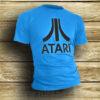 atari-adult-tee-g_LRG