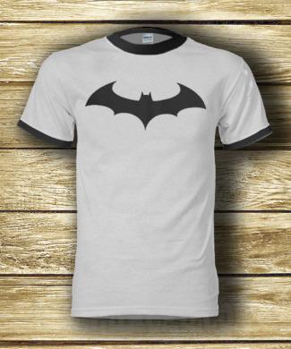 025f4c367 Batman | Product categories | Reverb Clothing