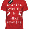 mens-XMAS-tee-GOT-Winter-is-here-1a