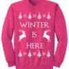 unisex-sweat-GOT-winter-is-here-1-d