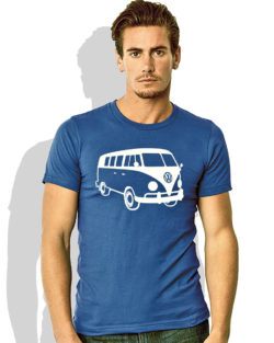 vw t1 tee - main picture